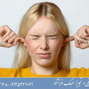 آیا درمان قطعی وزوز گوش وجود دارد؟